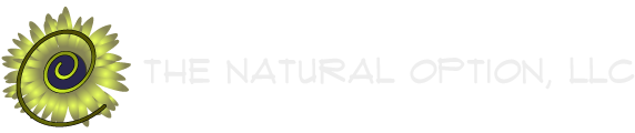 The Natural Option, LLC