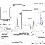 Prenevost plan for website
